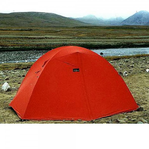 HD2 Dome Tent-2 Persons