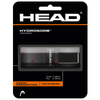 Head Hydrosorb Grip for Squash and Badminton