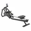Matrix Rowing Machine-Weight Tolerance 160KG