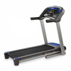 Horizon Treadmill T101 (Weight Tolerance 135 KGS)
