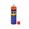 Brunox WD-40 Multi-Use Product Lubricate