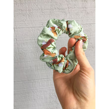 Load image into Gallery viewer, Saint Joseph Scrunchie