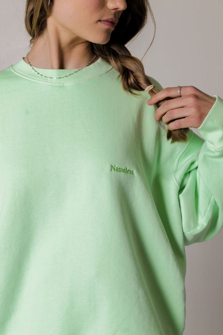 Retro Sweat | Highlight