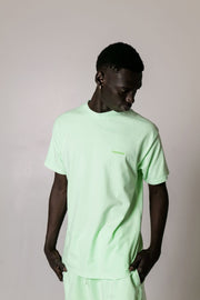Donald Tee | Highlight