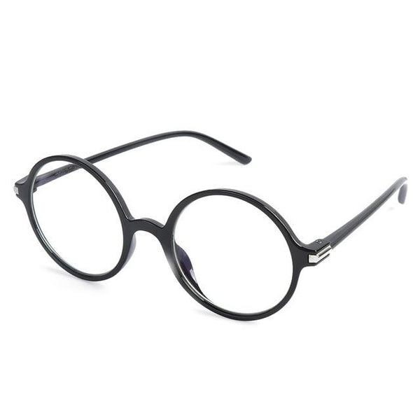Harry - Computerbrille & Blaulichtfilter Brille-Computerbrille-Blaulichtfilter-Brille-Blausafe