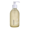 Healing Journeys Shampoo