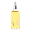 Marula & Neroli Bath & Body Oil