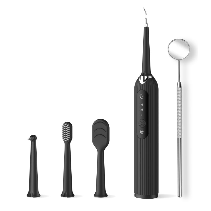 Ivory Oral M2 - Tooth Cleaner [DELUXE]