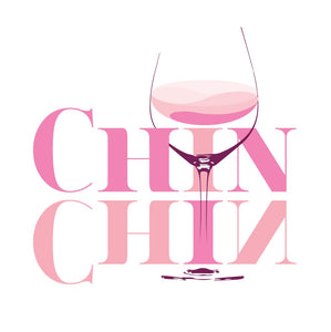 ChinChin Wines