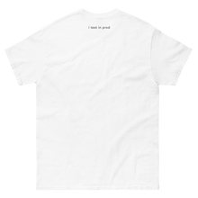Load image into Gallery viewer, The Cronjec Tee