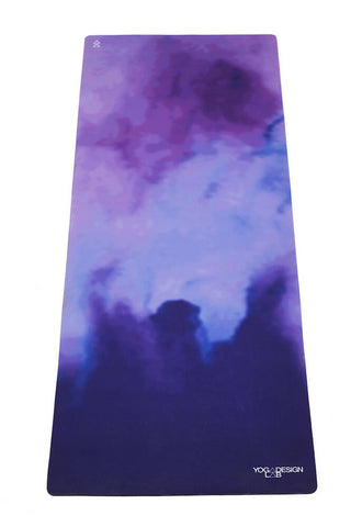 Dreamscape TRAVEL MAT