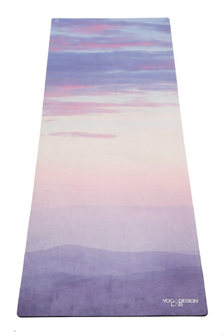 Breathe TRAVEL MAT
