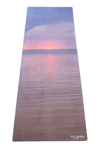 Sunrise TRAVEL MAT