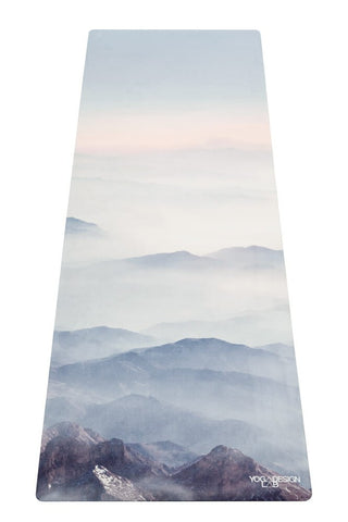 Kaivalya TRAVEL MAT