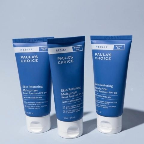 Paula's Choice RESIST Skin Restoring Sunscreen