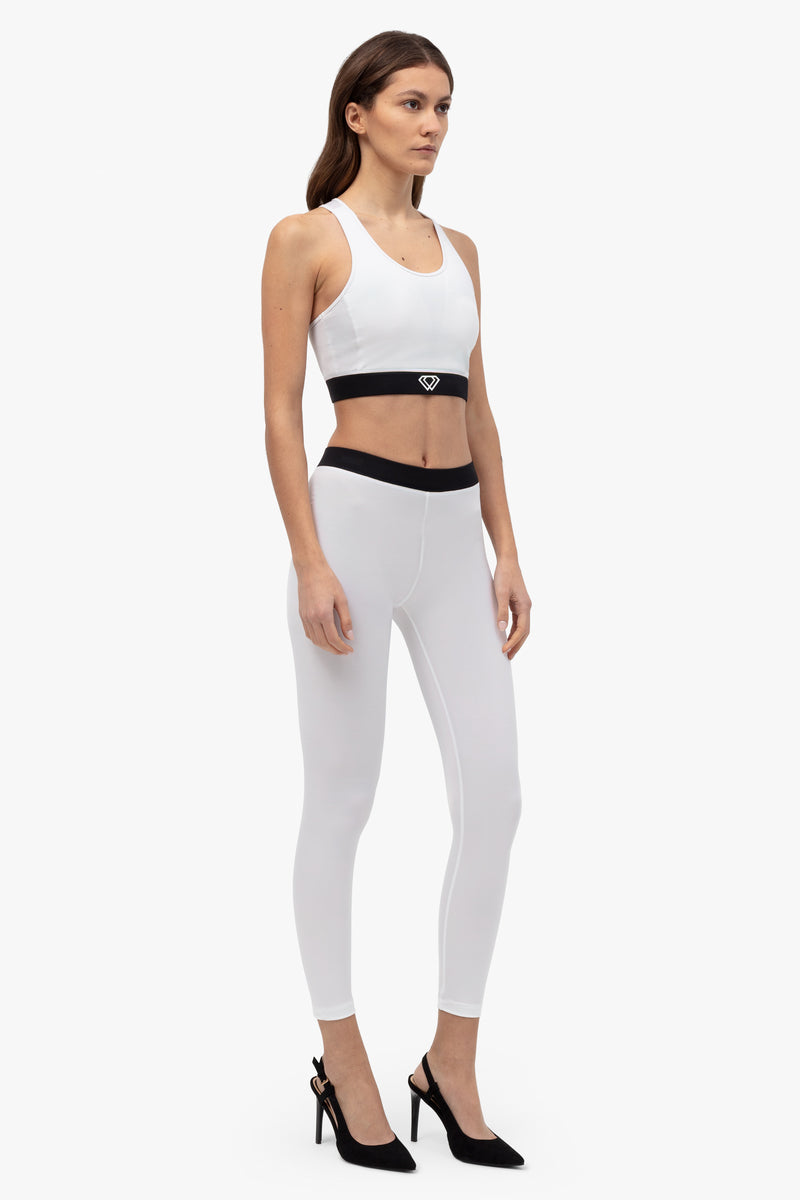sustainable-legging-white-2 | Lumiere Paris