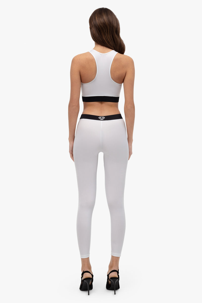 sustainable-legging-white-3 | Lumiere Paris