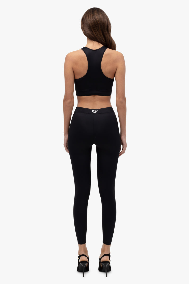 sustainable-legging-black-3 | Lumiere Paris