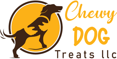 Chewy Dog Treats LLC