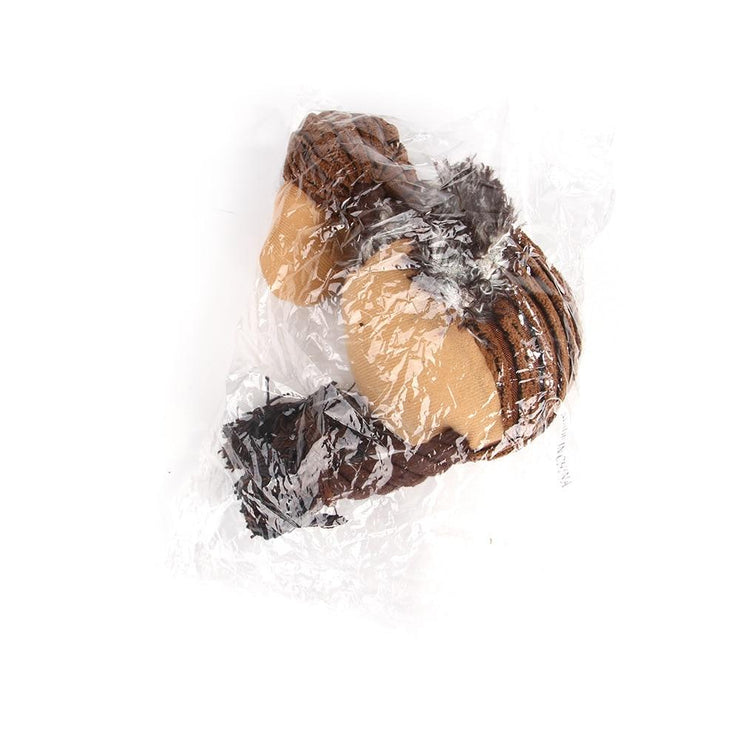 Squeak Toys For Dogs - Chewy Dog Treats LLC