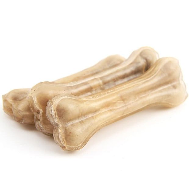 Molar Clean Stick - Chewy Dog Treats LLC