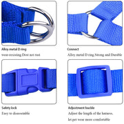Adjustable Strap Belt - Chewy Dog Treats LLC