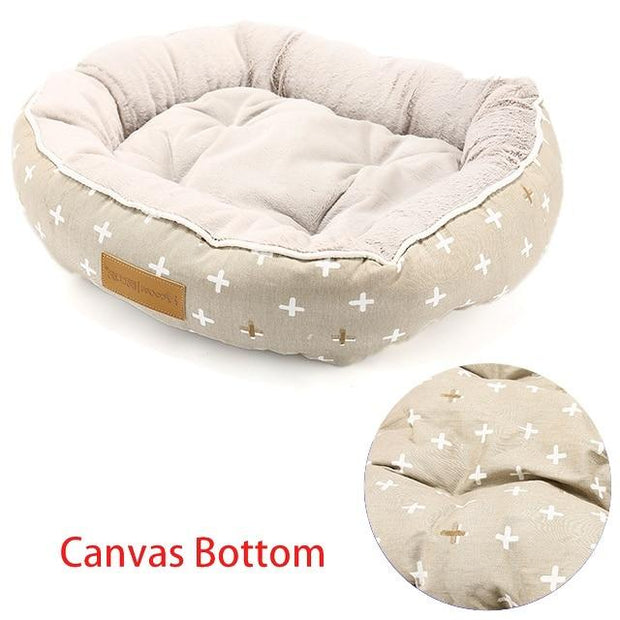 Soft Bed For Dogs - Chewy Dog Treats LLC