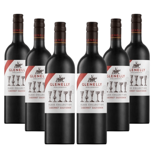 Glenelly Estate Wines - buy wine oline