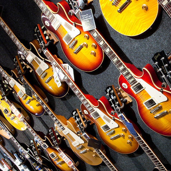 Guitars Pedals Keyboards And More Online In Our Manchester Store