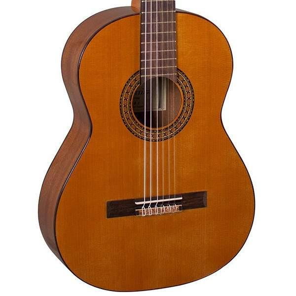 Admira 'A1' Classical ADM01 Classical / Nylon String Guitars, Admira, Sounds Great Music