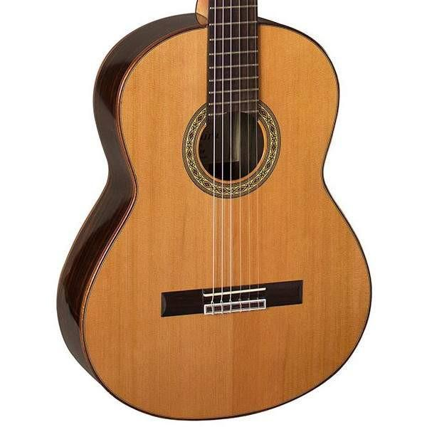 Admira 'A10' Classical ADM10 Classical / Nylon String Guitars, Admira, Sounds Great Music