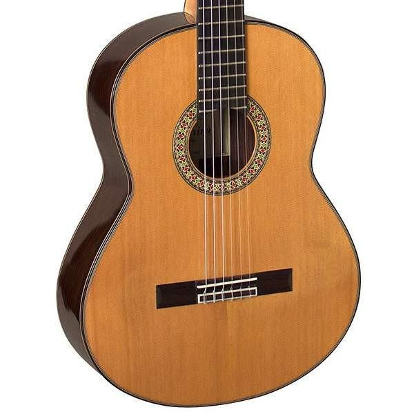Admira 'A15' Classical AMD15 Classical / Nylon String Guitars, Admira, Sounds Great Music