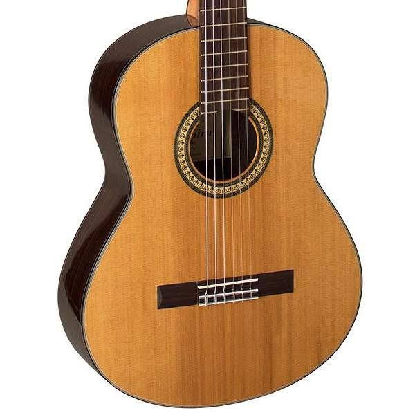 Admira 'A5' Classical AMD05 Classical / Nylon String Guitars, Admira, Sounds Great Music
