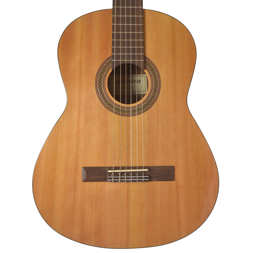 Admira Diana Guitar  ADM300 Classical / Nylon String Guitars, Admira, Sounds Great Music