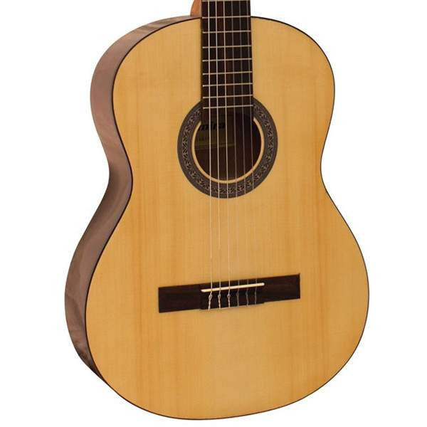 Admira Sara Guitar ADM400 Classical / Nylon String Guitars, Admira, Sounds Great Music