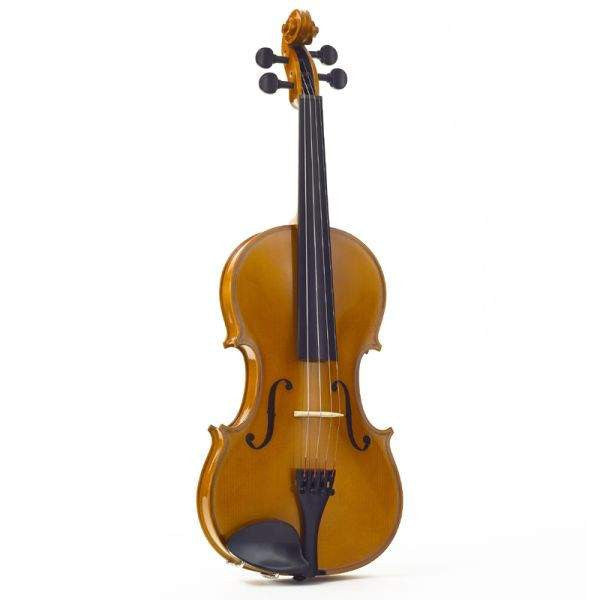 Andreas Zeller Violin Outfit - Violins - Andreas Zeller - Sounds Great Music