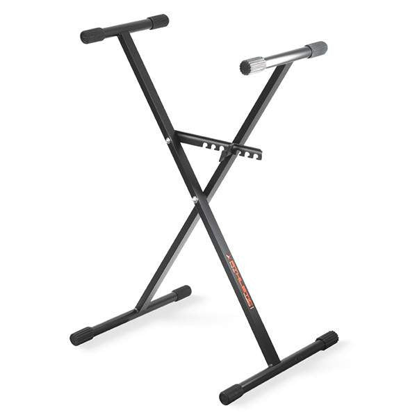 Athletic KB-6 Keyboard Stand Keyboard Accessories, Athletic, Sounds Great Music