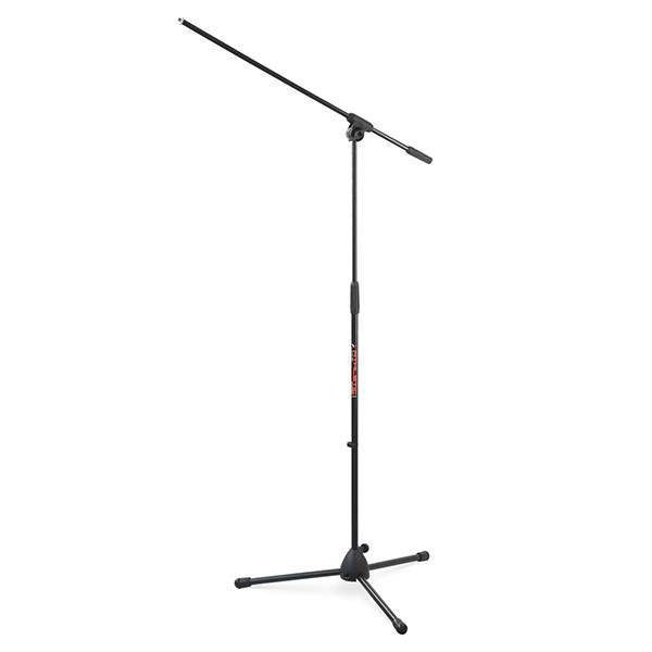 Athletic MIC-5C Mic Stand Microphone Accessories, Athletic, Sounds Great Music