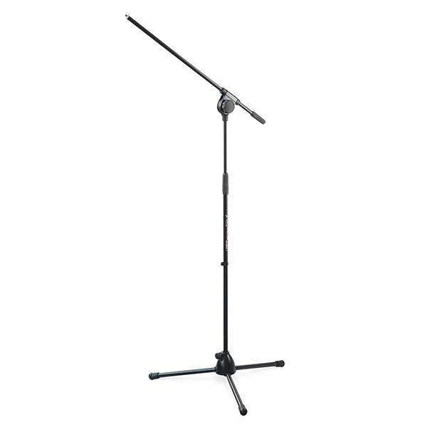 Athletic MIC-5E Mic Stand Microphone Accessories, Athletic, Sounds Great Music