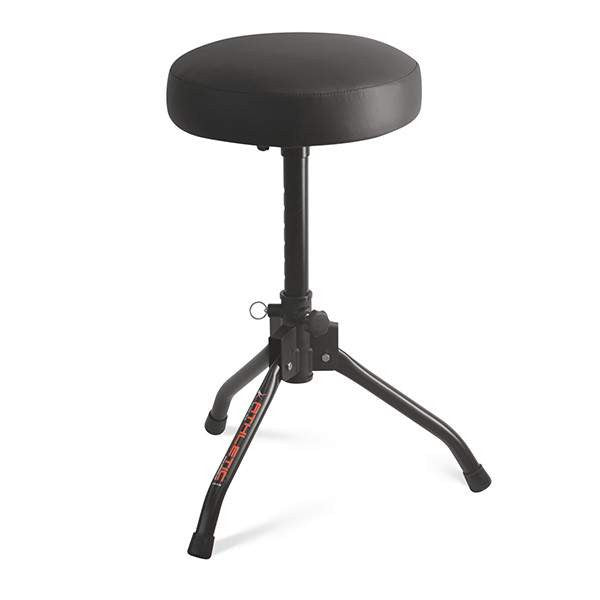 Athletic ST-2 Drum Stool - Drum Accessories - Athletic - Sounds Great Music
