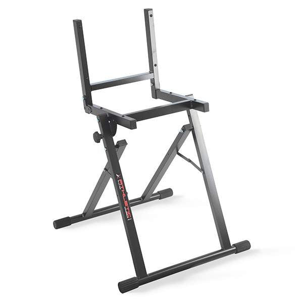 Athletic W-2 Amp Stand Amp Stand, Athletic, Sounds Great Music