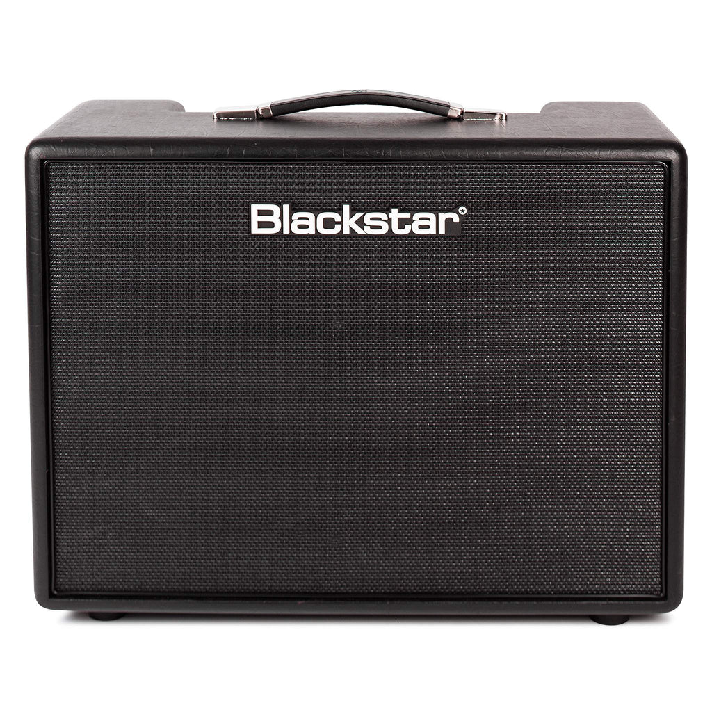 Blackstar Artist 15 - Combos - Blackstar - Sounds Great Music