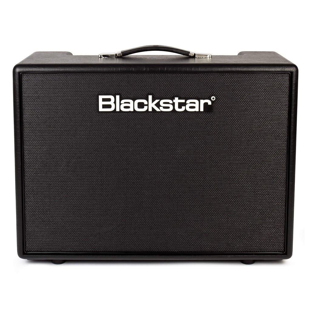 Blackstar Artist 30 - Combos - Blackstar - Sounds Great Music