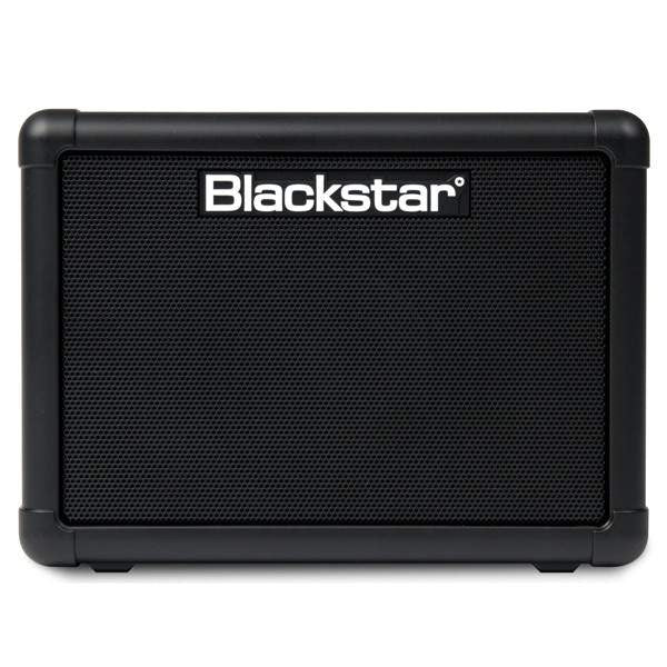 Blackstar Fly 103 Extension Speaker Combos, Blackstar, Sounds Great Music