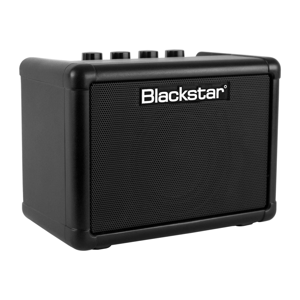 Blackstar Fly 3 - Combos - Blackstar - Sounds Great Music