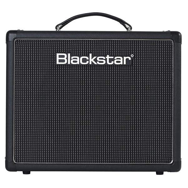 Blackstar HT 5R VALVE COMBO (REVERB) - Combos - Blackstar - Sounds Great Music