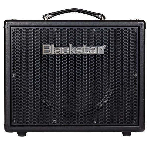 Blackstar HT Metal 5 Combo - Combos - Blackstar - Sounds Great Music