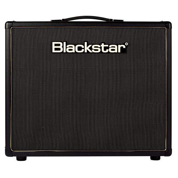 Blackstar HT VENUE 112 SPEAKER CABINET Cabinet, Blackstar, Sounds Great Music