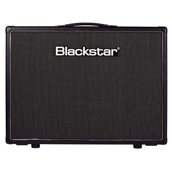 Blackstar HT VENUE 212 SPEAKER CABINET Cabinet, Blackstar, Sounds Great Music