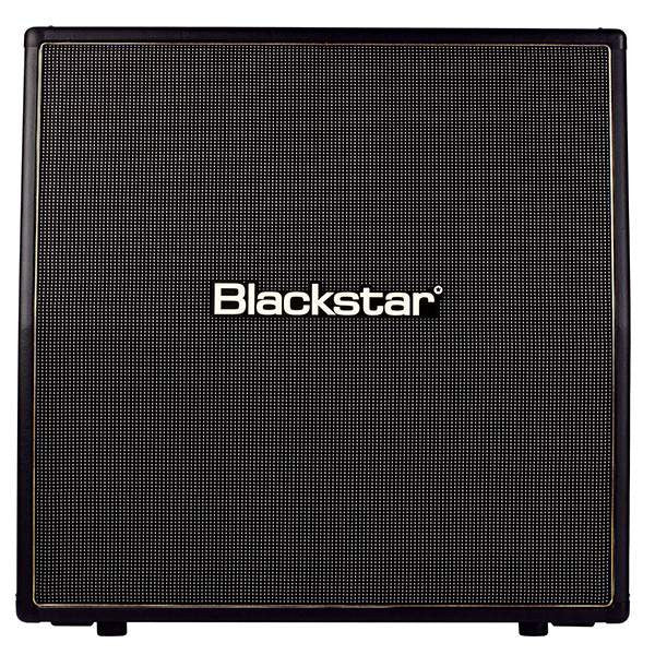 Blackstar HT VENUE 412A SPEAKER CABINET Cabinet, Blackstar, Sounds Great Music